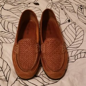 Jones New York Sport Loafer